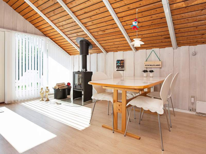 Zusatzbild Nr. 10 von Ferienhaus No. 76887 in Væggerløse