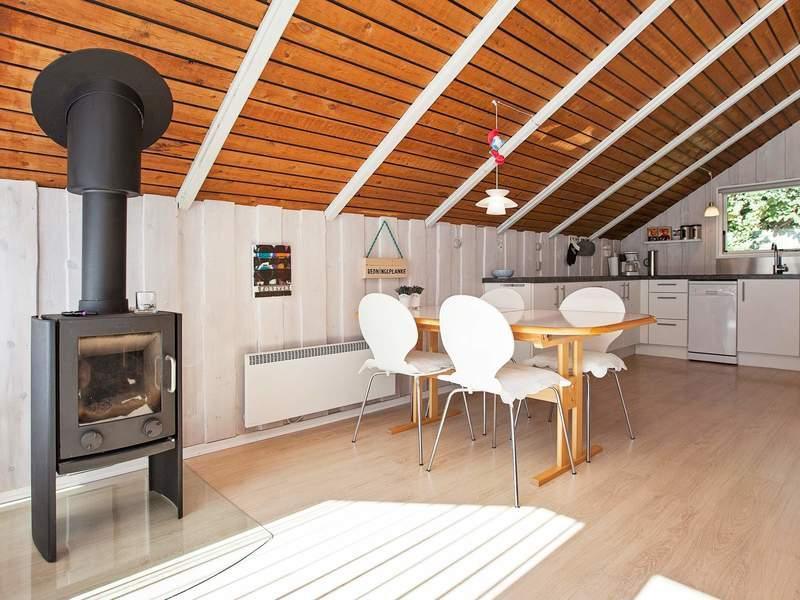 Zusatzbild Nr. 11 von Ferienhaus No. 76887 in Væggerløse