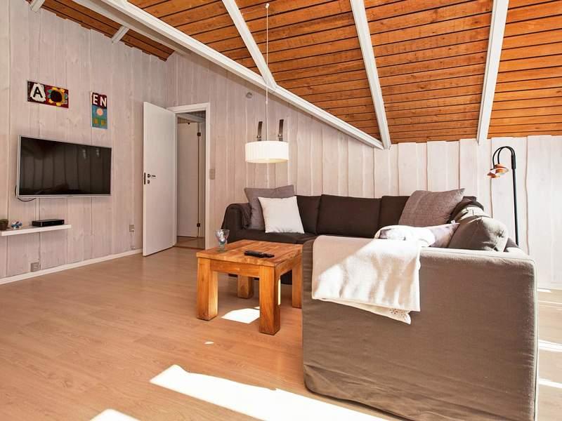 Zusatzbild Nr. 12 von Ferienhaus No. 76887 in Væggerløse