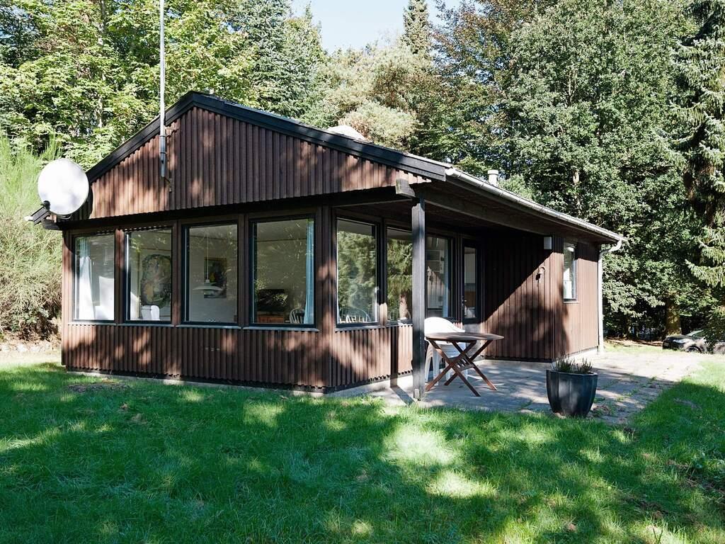 Zusatzbild Nr. 01 von Ferienhaus No. 76956 in Silkeborg