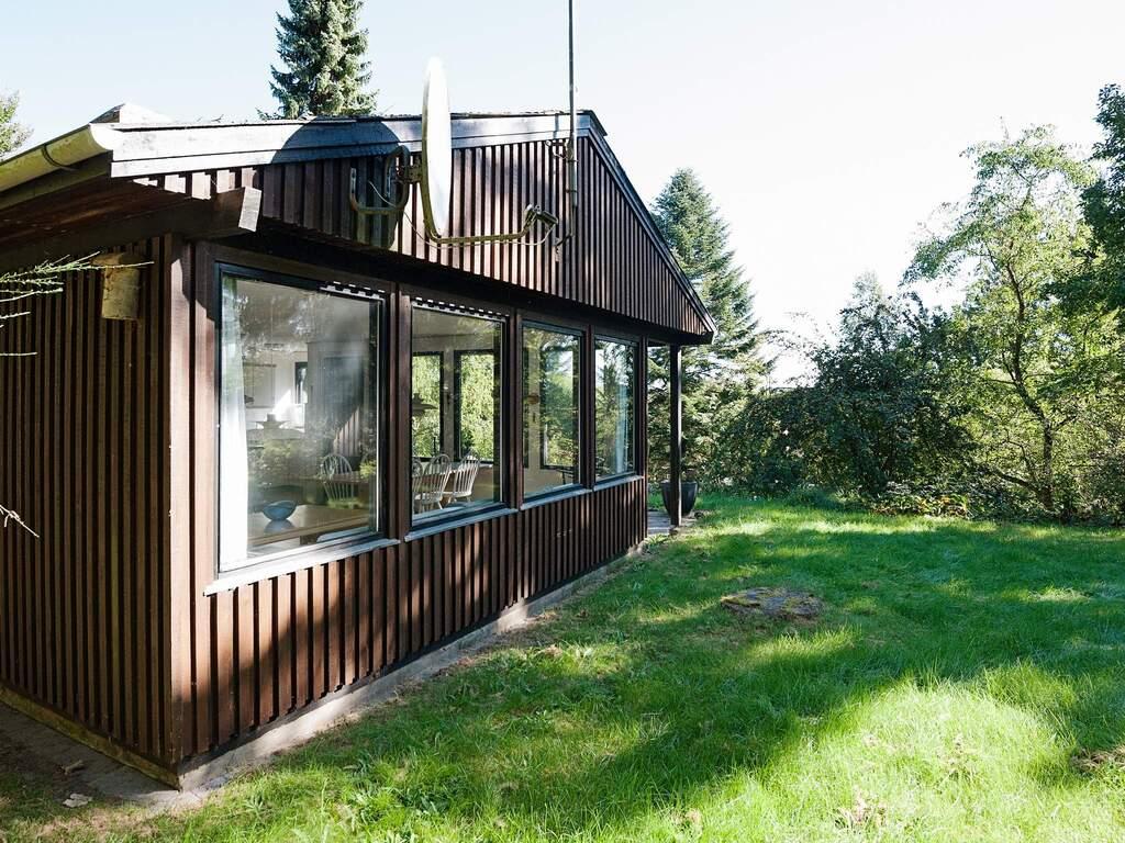 Zusatzbild Nr. 02 von Ferienhaus No. 76956 in Silkeborg