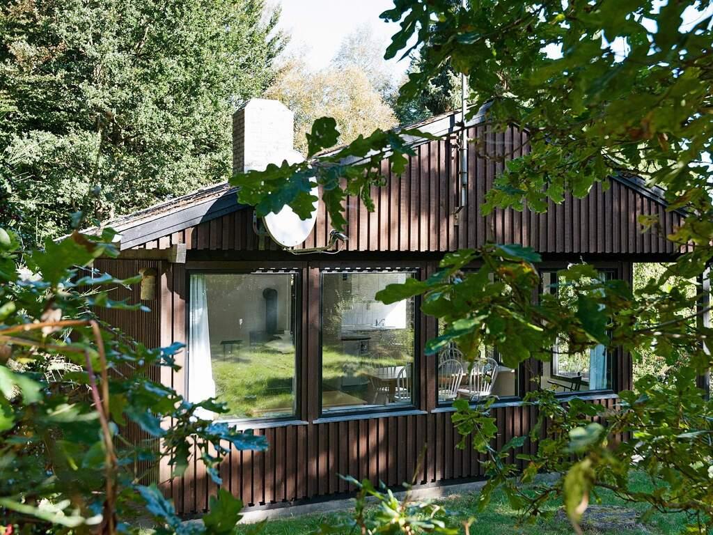 Zusatzbild Nr. 04 von Ferienhaus No. 76956 in Silkeborg
