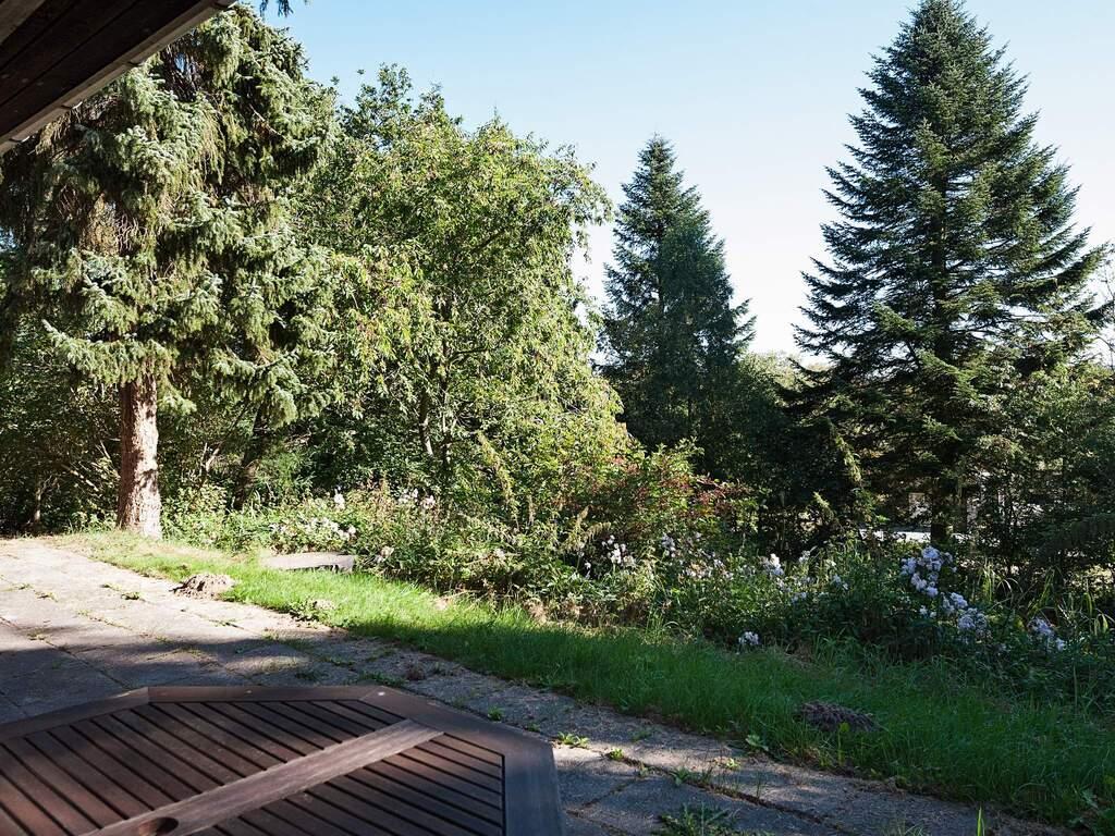Zusatzbild Nr. 05 von Ferienhaus No. 76956 in Silkeborg