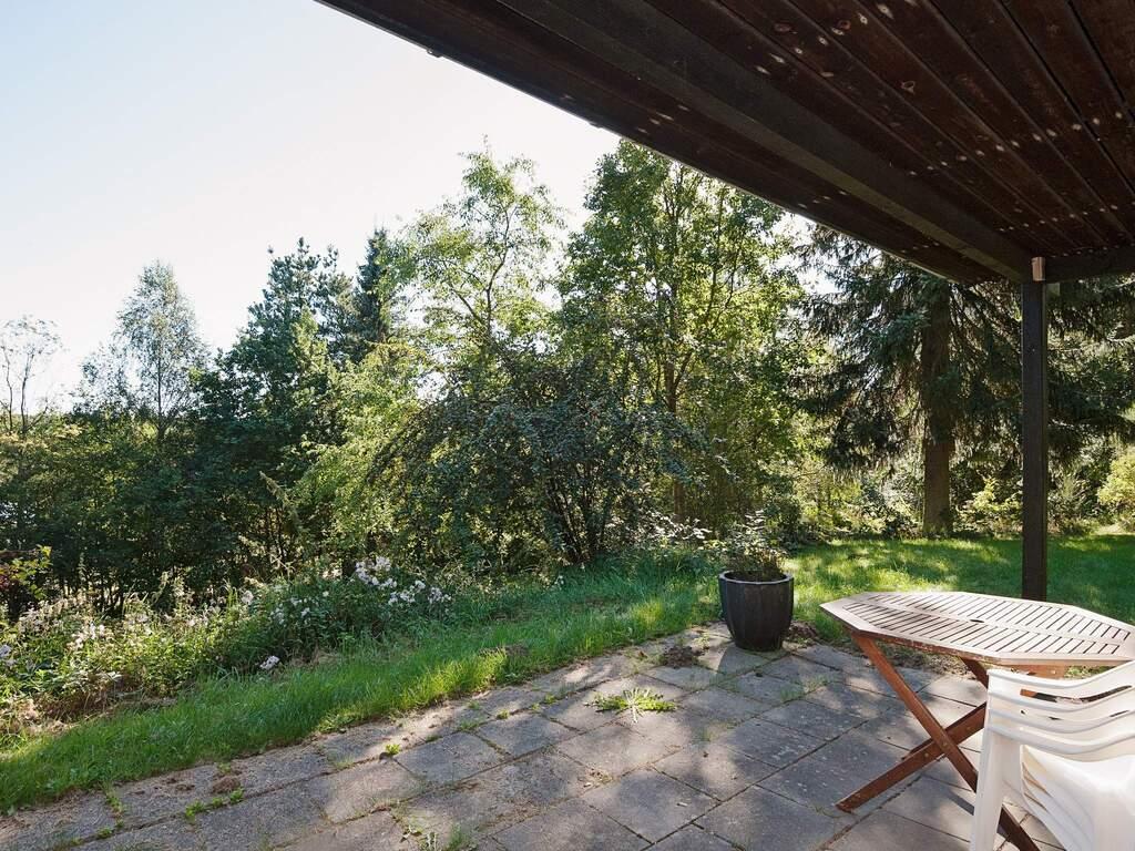 Zusatzbild Nr. 06 von Ferienhaus No. 76956 in Silkeborg