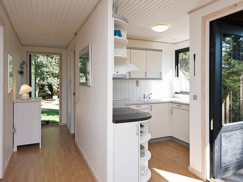 Zusatzbild Nr. 07 von Ferienhaus No. 76956 in Silkeborg