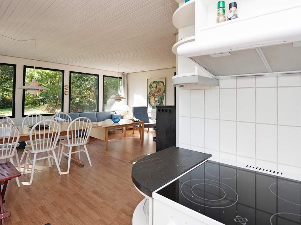 Zusatzbild Nr. 08 von Ferienhaus No. 76956 in Silkeborg