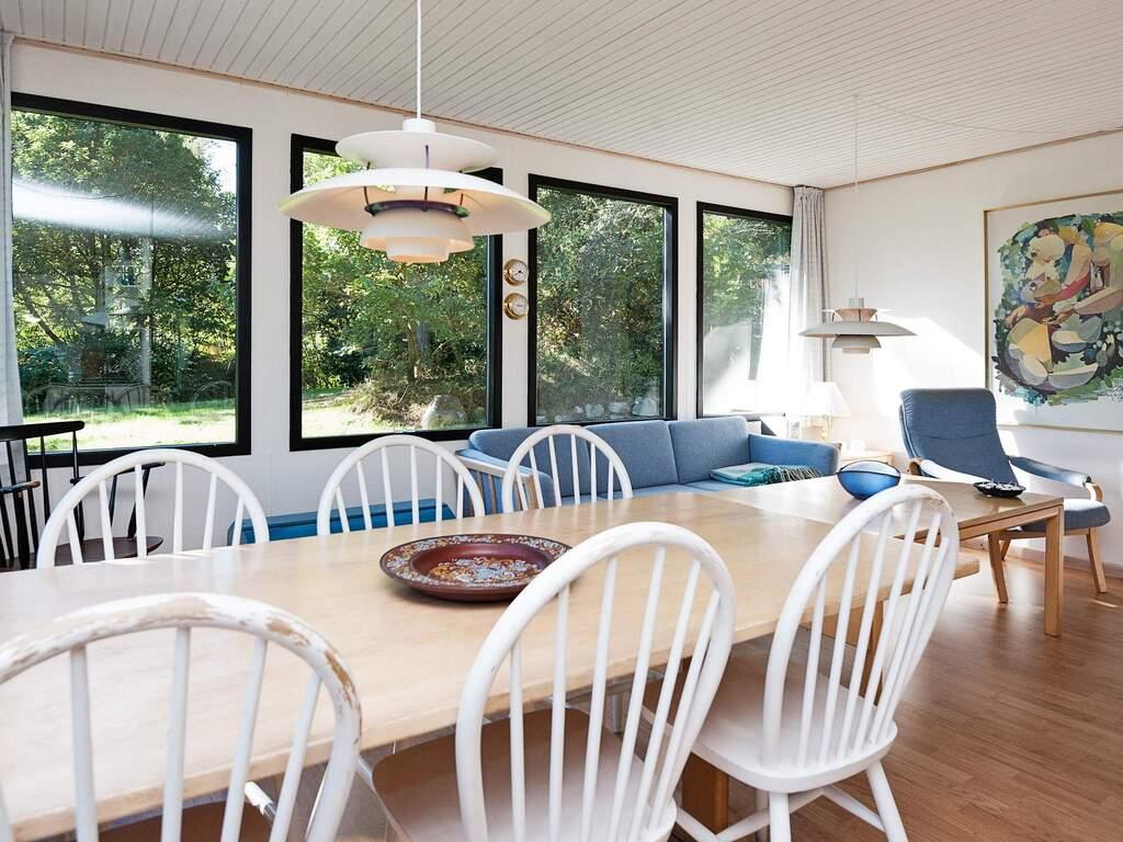 Zusatzbild Nr. 11 von Ferienhaus No. 76956 in Silkeborg