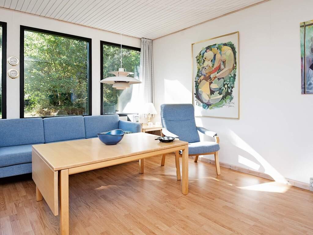 Zusatzbild Nr. 13 von Ferienhaus No. 76956 in Silkeborg