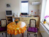 Ferienwohnungen in Waren an der Müritz - 5 Min. zum Strand, Appartement 'Marie' in Waren (Müritz) - kleines Detailbild