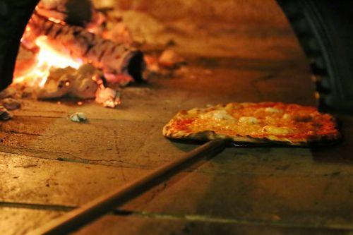 Restaurant Pizzeria Agriturismo Vieste