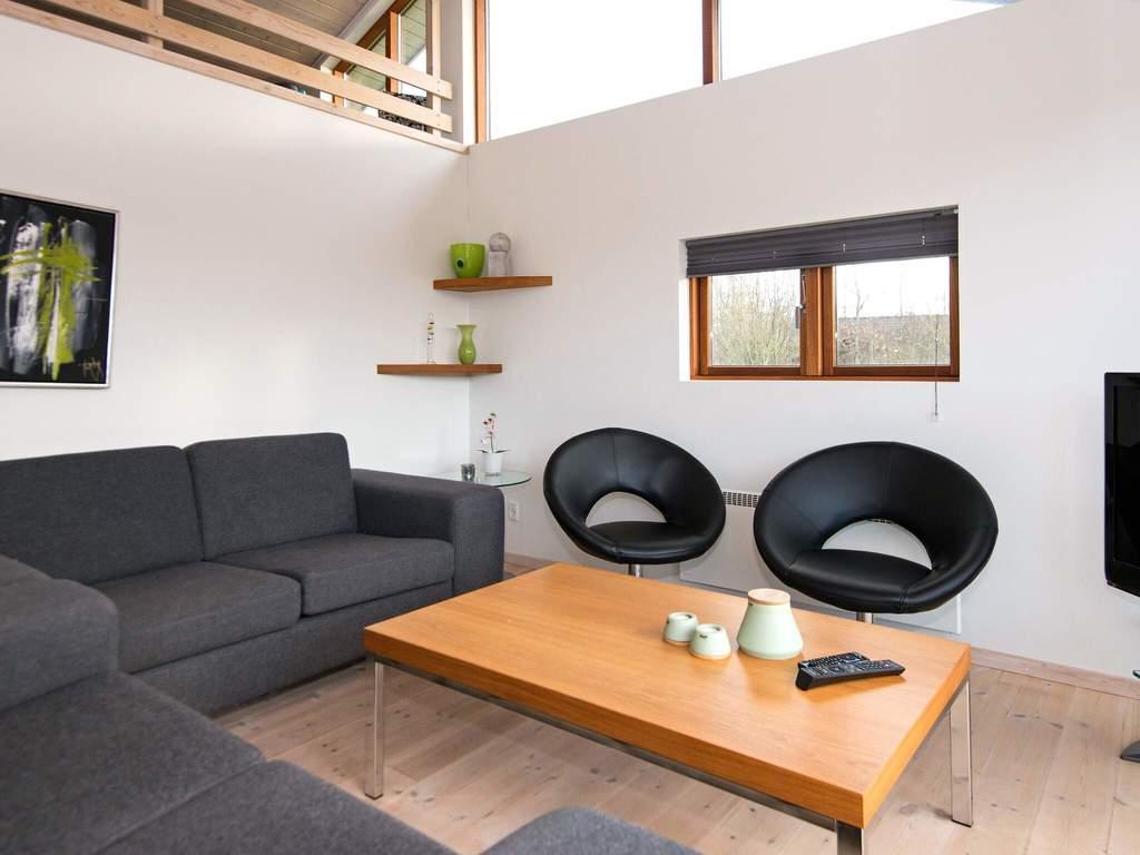 Zusatzbild Nr. 01 von Ferienhaus No. 30283 in Glesborg