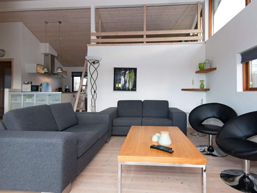 Zusatzbild Nr. 02 von Ferienhaus No. 30283 in Glesborg