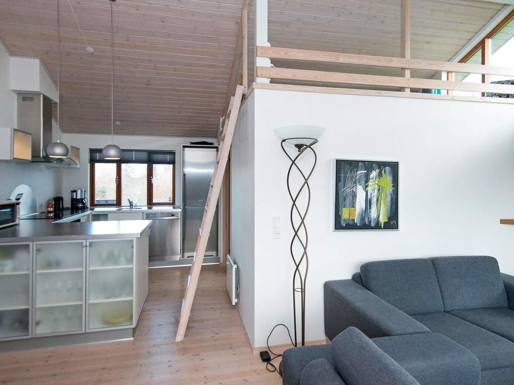 Zusatzbild Nr. 04 von Ferienhaus No. 30283 in Glesborg