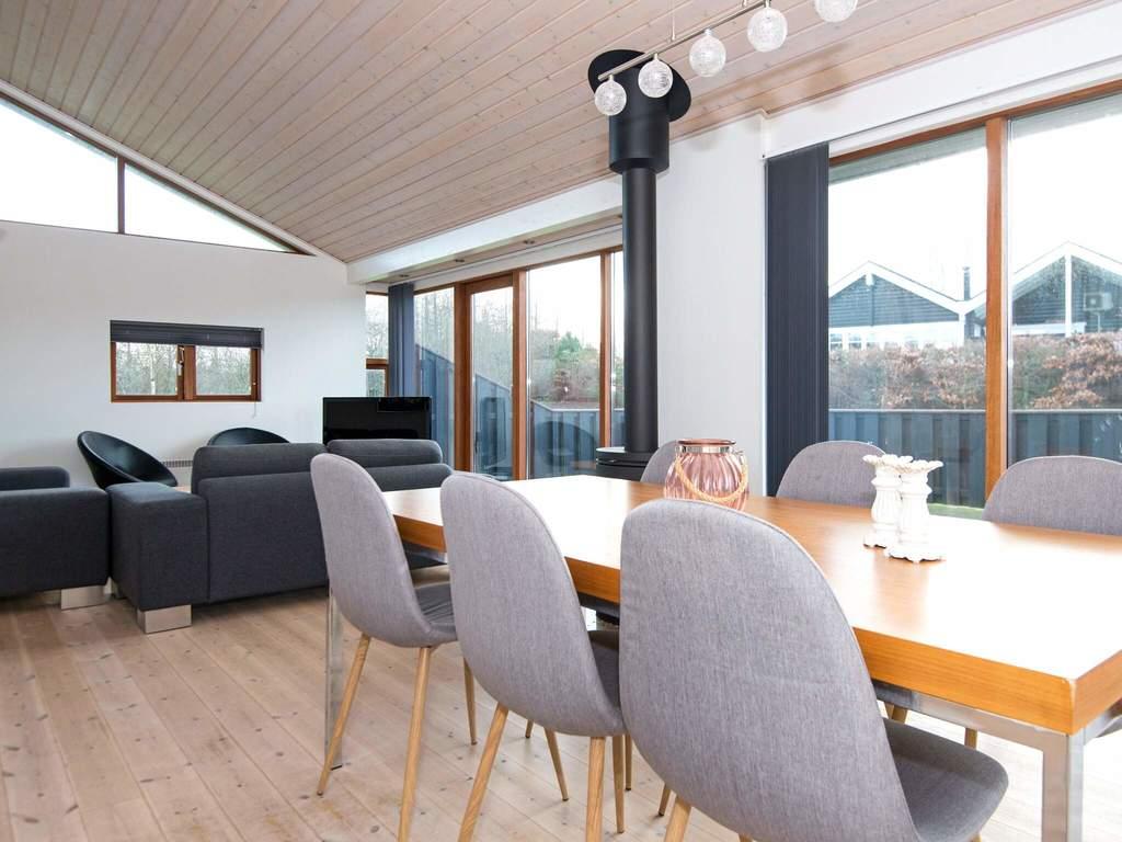 Zusatzbild Nr. 06 von Ferienhaus No. 30283 in Glesborg