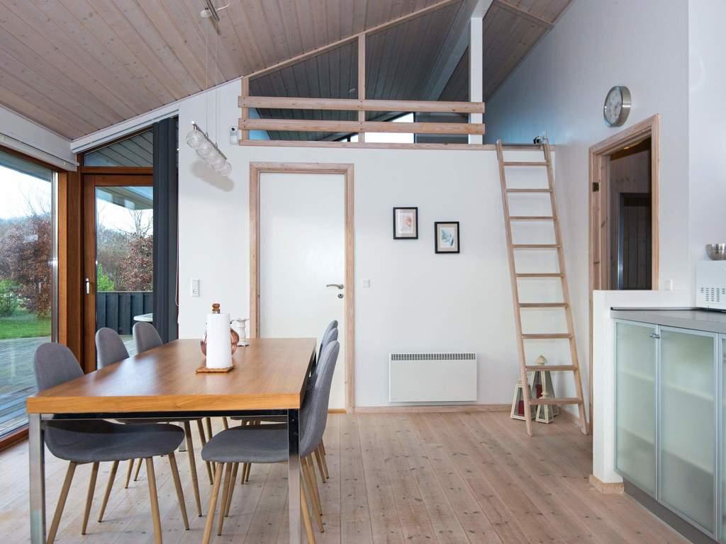 Zusatzbild Nr. 08 von Ferienhaus No. 30283 in Glesborg