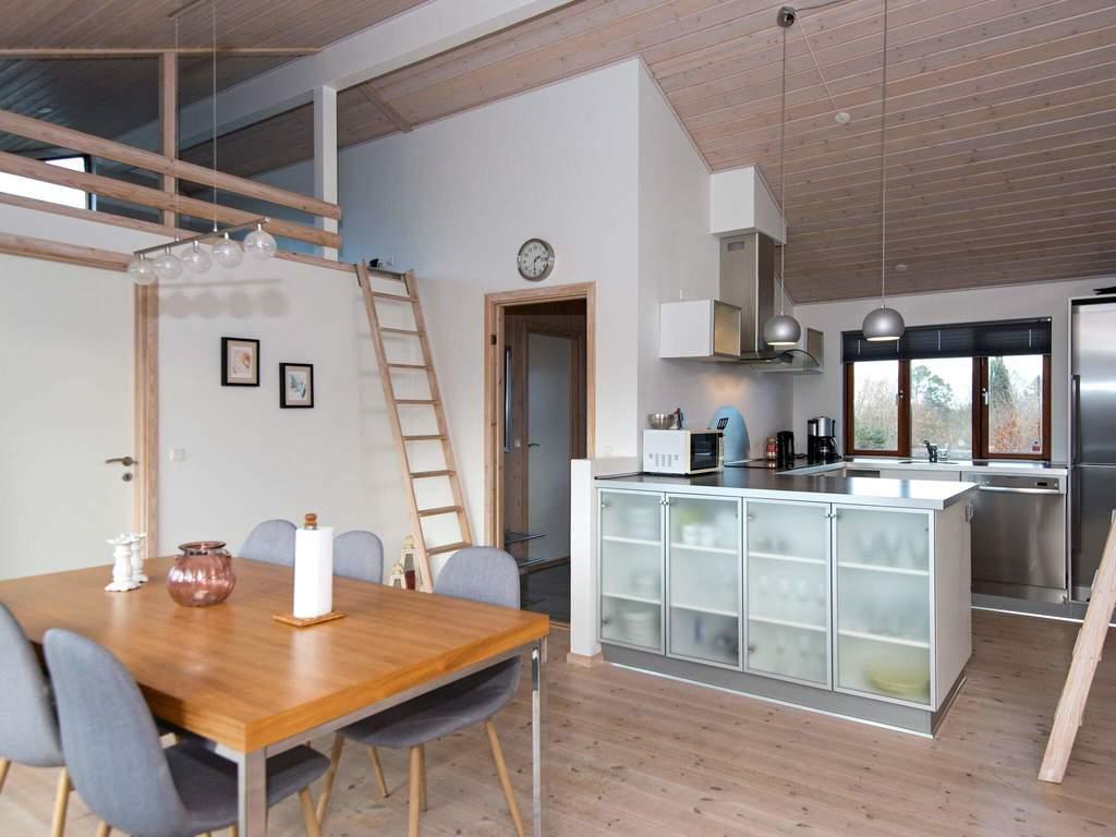 Zusatzbild Nr. 09 von Ferienhaus No. 30283 in Glesborg