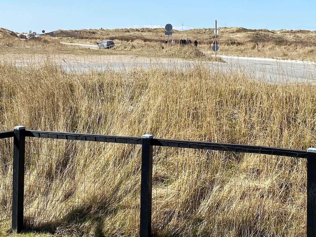 Umgebung von Ferienhaus No. 34707 in Rømø