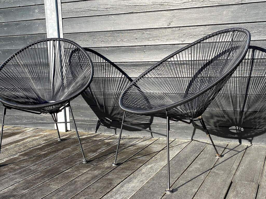 Zusatzbild Nr. 04 von Ferienhaus No. 34707 in Rømø