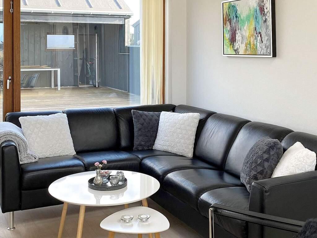 Zusatzbild Nr. 05 von Ferienhaus No. 34707 in Rømø