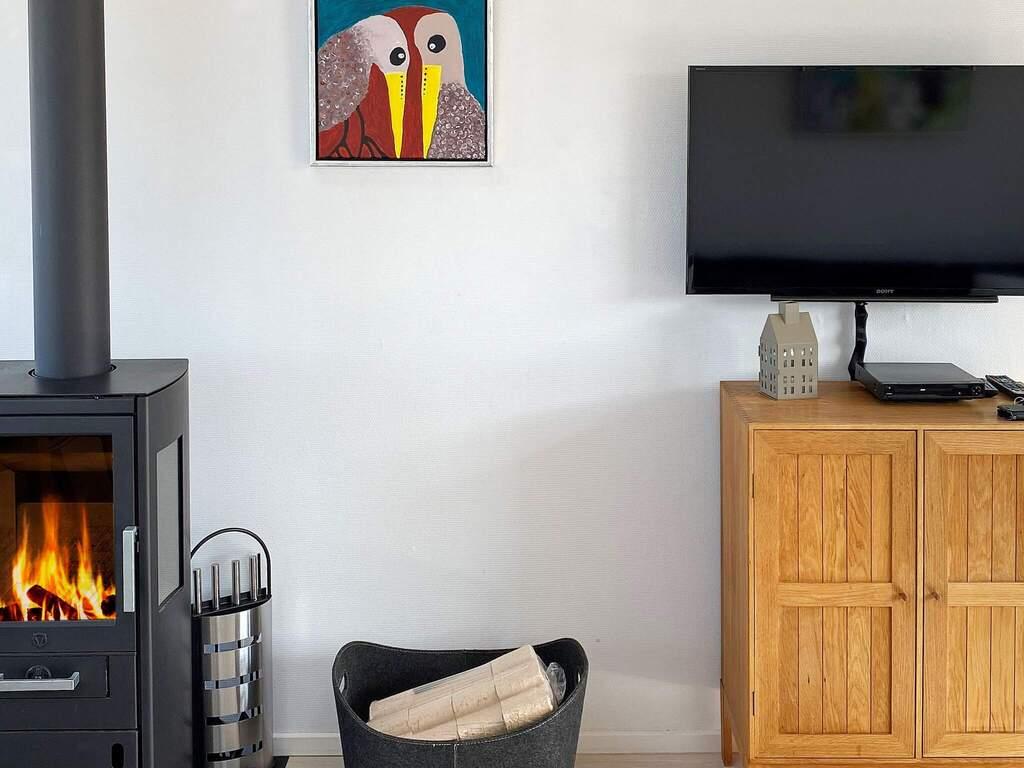Zusatzbild Nr. 06 von Ferienhaus No. 34707 in Rømø