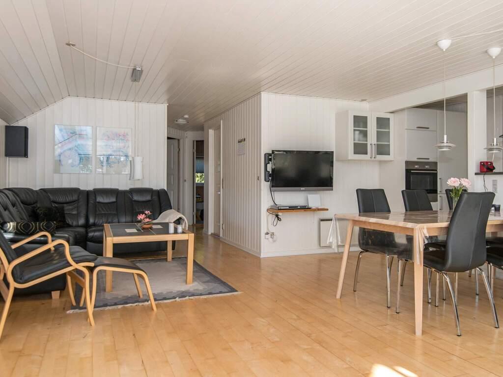 Zusatzbild Nr. 01 von Ferienhaus No. 76874 in Nørre Nebel