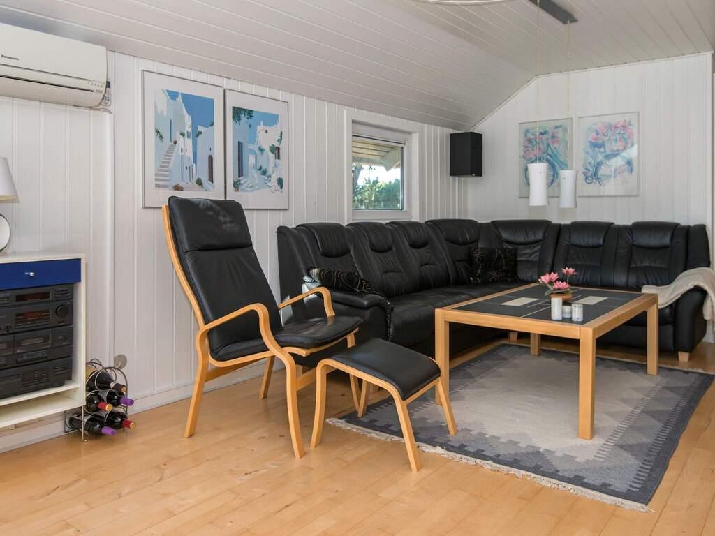 Zusatzbild Nr. 02 von Ferienhaus No. 76874 in Nørre Nebel