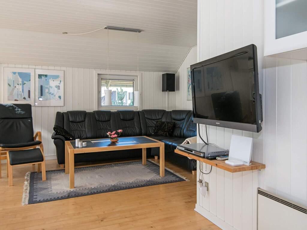 Zusatzbild Nr. 05 von Ferienhaus No. 76874 in Nørre Nebel