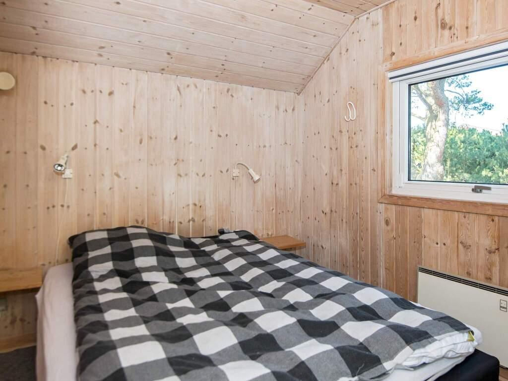 Zusatzbild Nr. 09 von Ferienhaus No. 76874 in Nørre Nebel