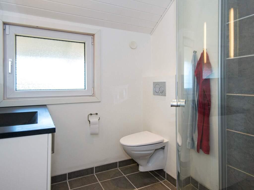 Zusatzbild Nr. 10 von Ferienhaus No. 76874 in Nørre Nebel