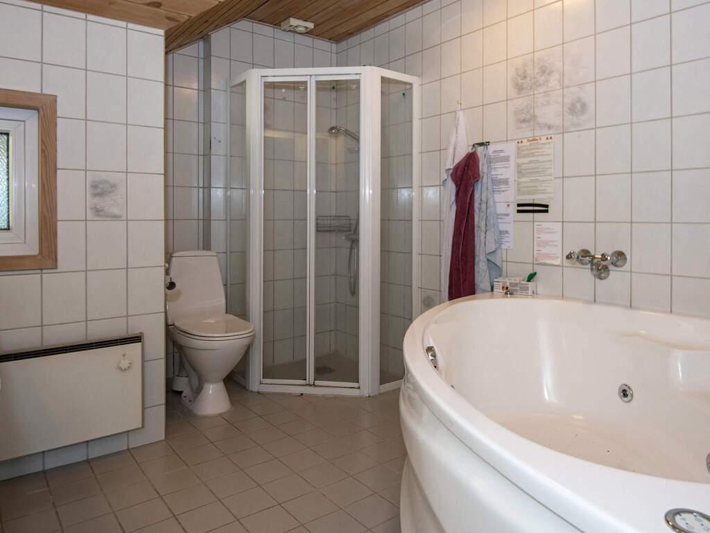 Zusatzbild Nr. 11 von Ferienhaus No. 76874 in Nørre Nebel