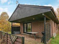 Ferienhaus No. 76876 in Silkeborg in Silkeborg - kleines Detailbild