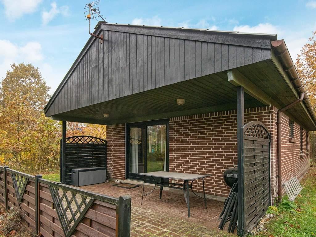 Detailbild von Ferienhaus No. 76876 in Silkeborg