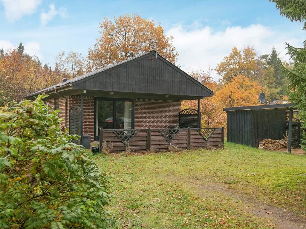 Zusatzbild Nr. 01 von Ferienhaus No. 76876 in Silkeborg