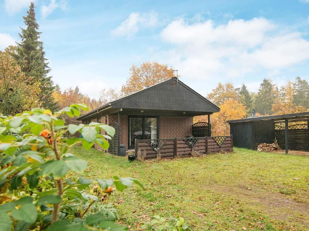 Zusatzbild Nr. 03 von Ferienhaus No. 76876 in Silkeborg