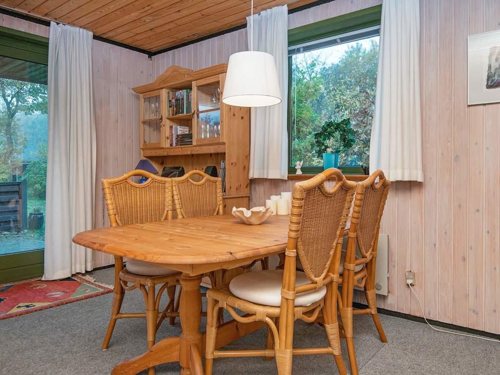 Zusatzbild Nr. 06 von Ferienhaus No. 76876 in Silkeborg
