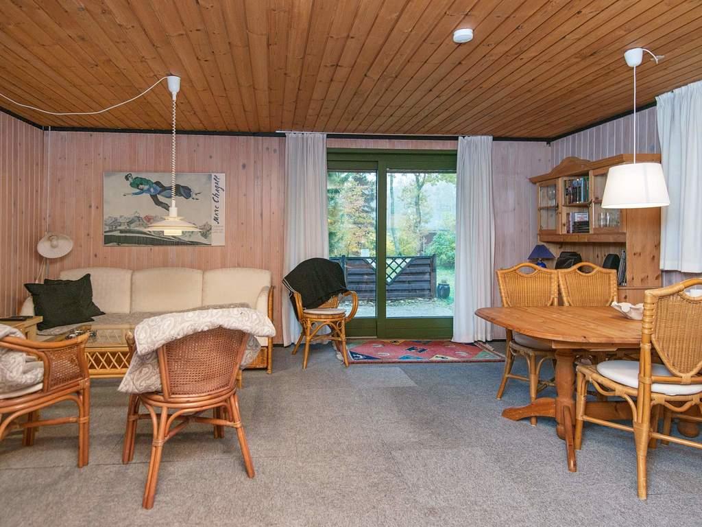 Zusatzbild Nr. 07 von Ferienhaus No. 76876 in Silkeborg