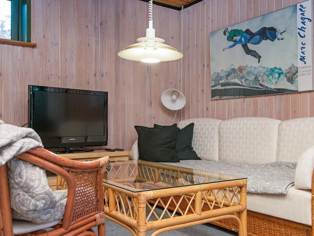 Zusatzbild Nr. 10 von Ferienhaus No. 76876 in Silkeborg