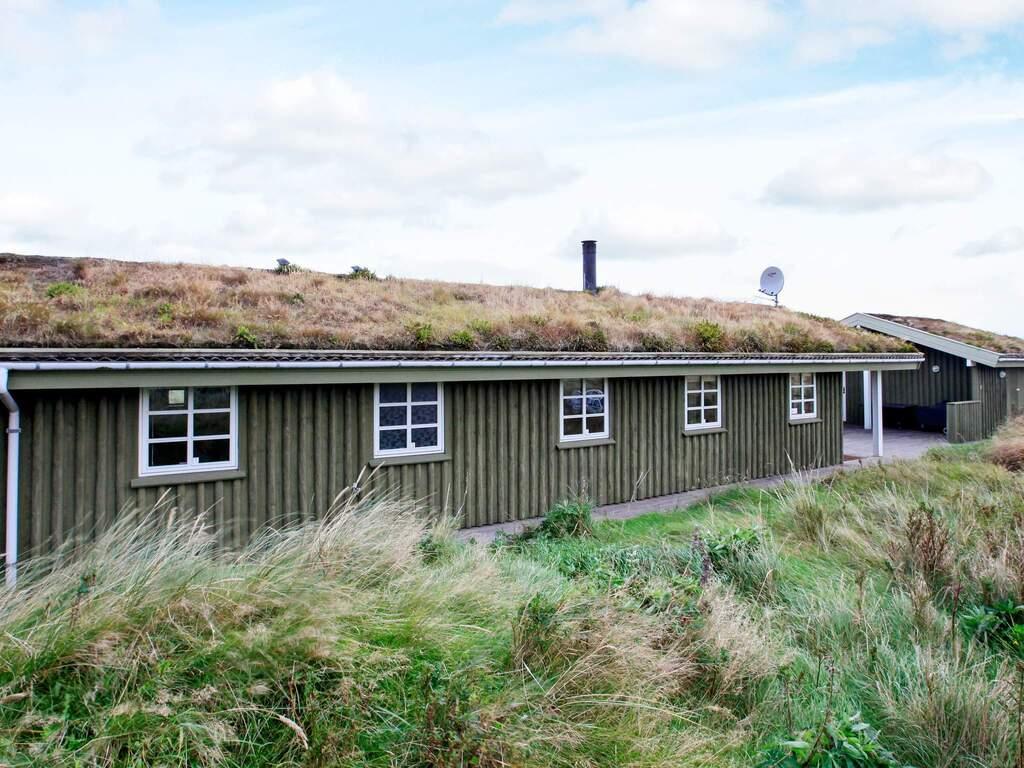Umgebung von Ferienhaus No. 76885 in Løkken