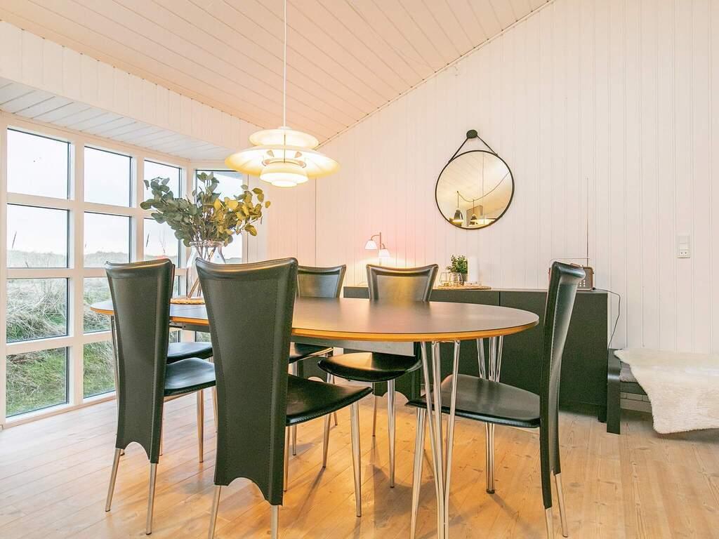 Zusatzbild Nr. 04 von Ferienhaus No. 76885 in Løkken