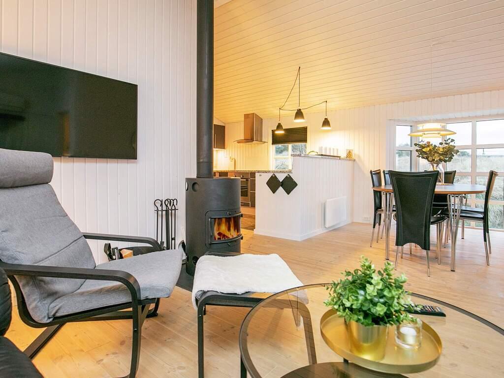 Zusatzbild Nr. 05 von Ferienhaus No. 76885 in Løkken