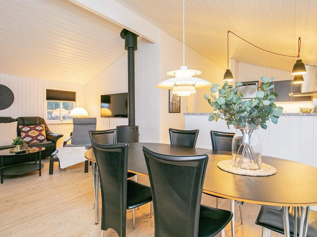Zusatzbild Nr. 06 von Ferienhaus No. 76885 in Løkken