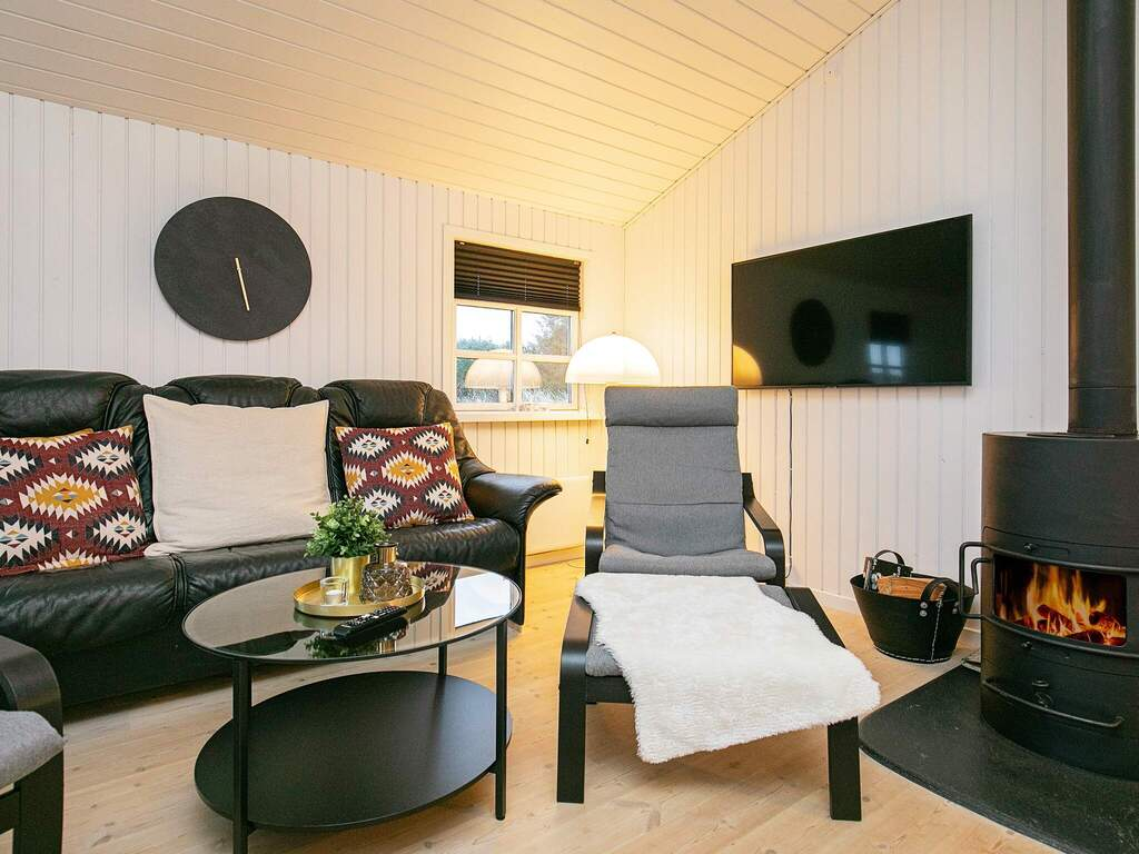 Zusatzbild Nr. 07 von Ferienhaus No. 76885 in Løkken