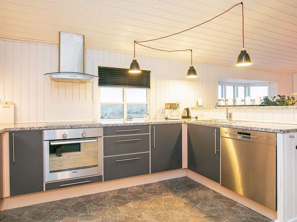 Zusatzbild Nr. 08 von Ferienhaus No. 76885 in Løkken
