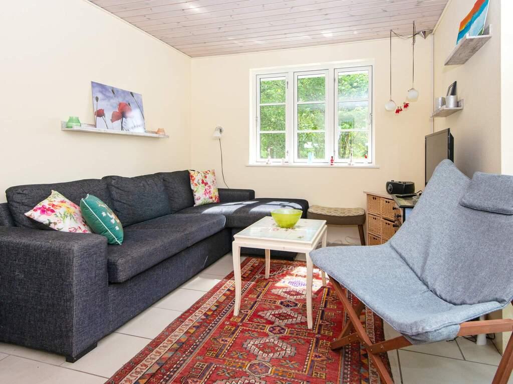 Zusatzbild Nr. 01 von Ferienhaus No. 76888 in Glesborg
