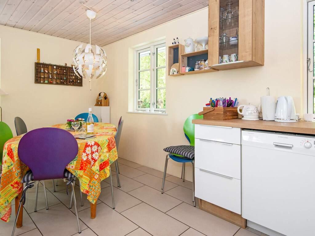 Zusatzbild Nr. 05 von Ferienhaus No. 76888 in Glesborg