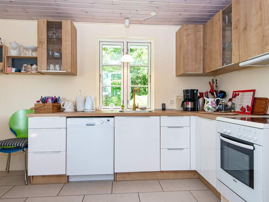 Zusatzbild Nr. 08 von Ferienhaus No. 76888 in Glesborg
