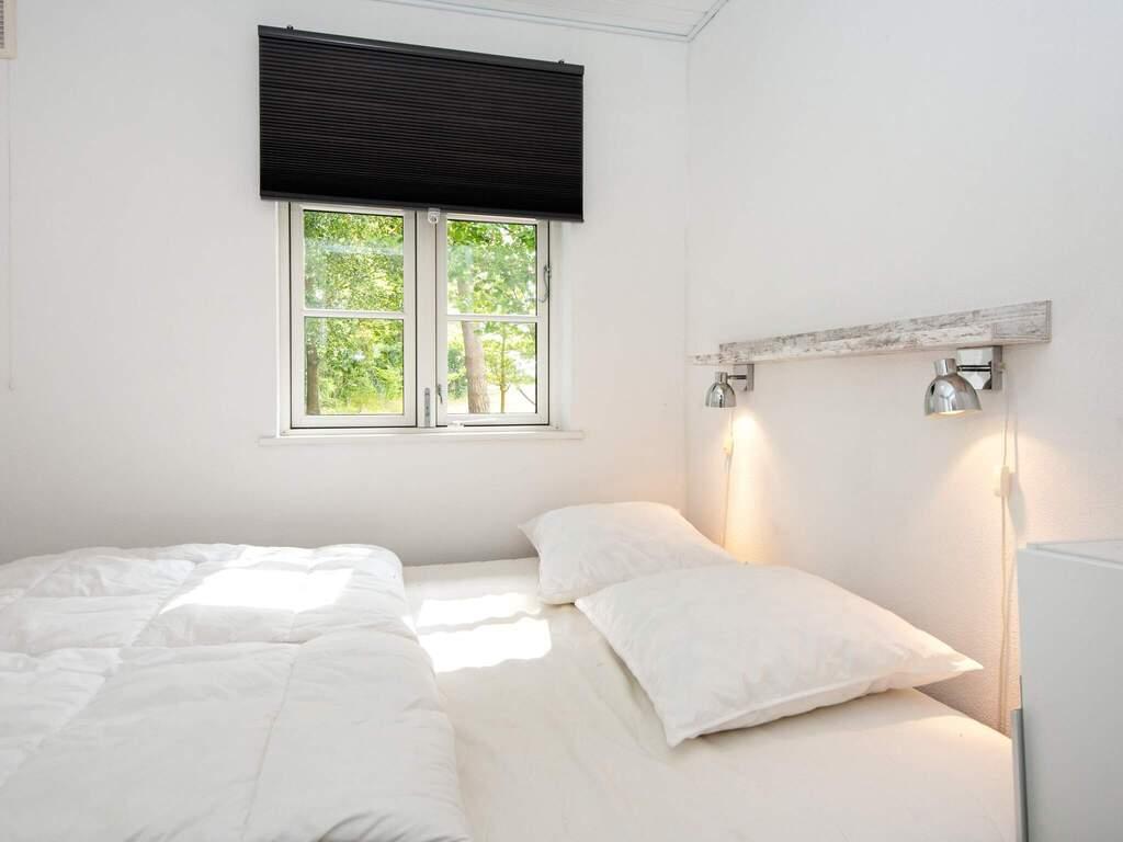 Zusatzbild Nr. 09 von Ferienhaus No. 76888 in Glesborg