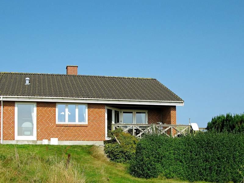 Zusatzbild Nr. 02 von Ferienhaus No. 76890 in �ster Assels