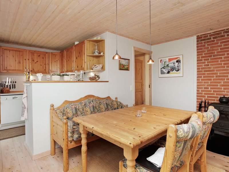 Zusatzbild Nr. 07 von Ferienhaus No. 76890 in �ster Assels