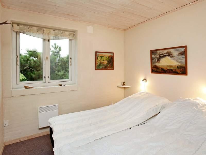 Zusatzbild Nr. 10 von Ferienhaus No. 76890 in �ster Assels